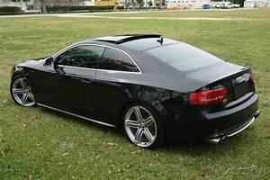 Audi S5 4 2l 356ch : 2010 audi s5 4 2 v8 quattro premium plus awd 2dr coupe used 4 2l v8 automatic ~ Medecine-chirurgie-esthetiques.com Avis de Voitures