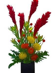 floral arrangement decoration