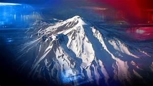 Missing Mount Shasta hiker found - KOBI-TV NBC5 / KOTI-TV NBC2