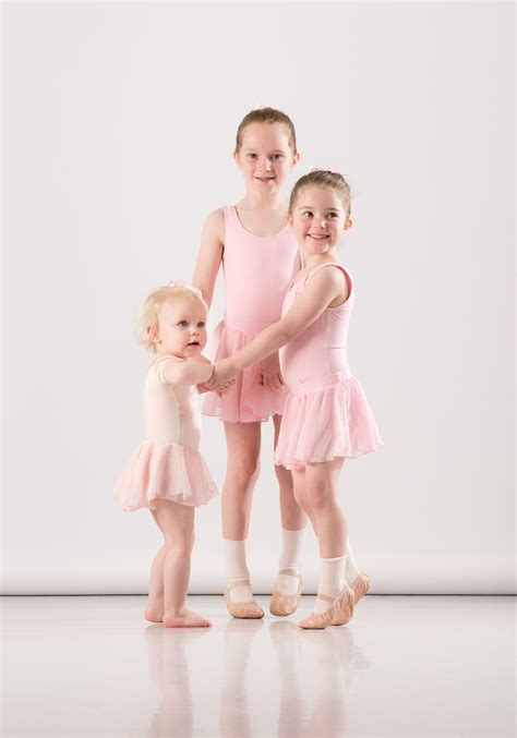 preschool ballet curriculum preschool classes 299