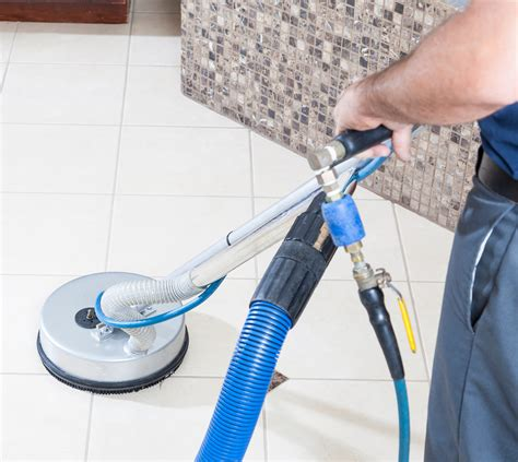tile cleaning service tile and grout cleaning services for home use