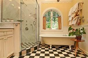 Expensive Bathroom Lighting Checkered Patterns For Home Decor Charming Or Cheap