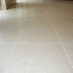 Mitte Gray Tile Grout Color by Style Selections Mitte Gray Glazed Porcelain Floor Tile