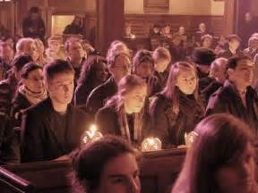 World Week of Prayer for Christian Unity faces an elusive ...