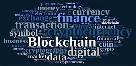 What is Blockchain Technology   Blockchain Applications