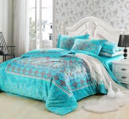 find more bedding sets information about long staple cotton boho bedding set wholesale high
