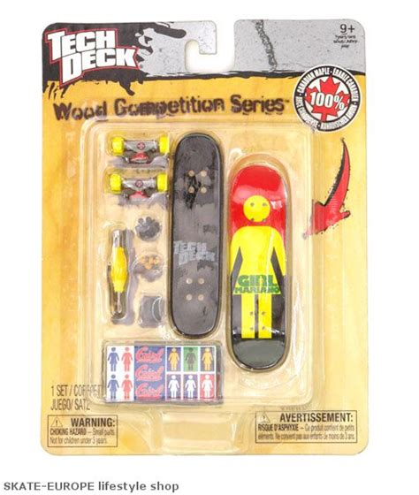 tech deck wood competition series dgk tech deck wood competition series skateshop skate