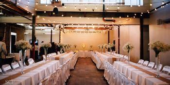 nebraska wedding venues price top  venues wedding spot