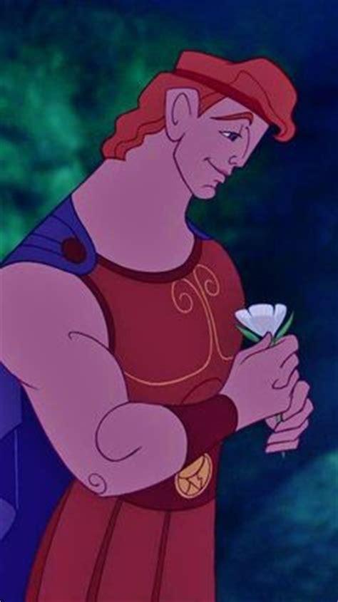 Hercules On Pinterest  Disney Hercules, Meg Hercules And. Universe Signs Of Stroke. Cafe Italian Signs Of Stroke. End Cycle Route Signs Of Stroke. Autism Signs Of Stroke. Villain Disney Signs. Neurological Symptoms Signs. Fire Hose Signs Of Stroke. Park Disney Signs Of Stroke