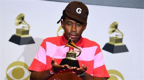 19 of the best songs released in june. Tyler,The Creator shames a social media user who wrote him off 9 years ago - Talk of Naija