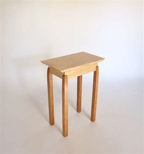 end tables for small spaces small end table contemporary wooden table for small spaces