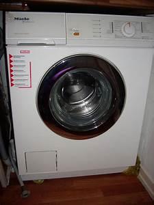 Miele Waschmaschine Entkalken : waschmaschine miele primavera frontlader 5 kg 1400 u min ~ Michelbontemps.com Haus und Dekorationen
