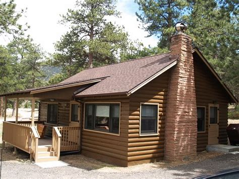 estes park cabins ymca of the rockies updated 2018 prices hostel reviews