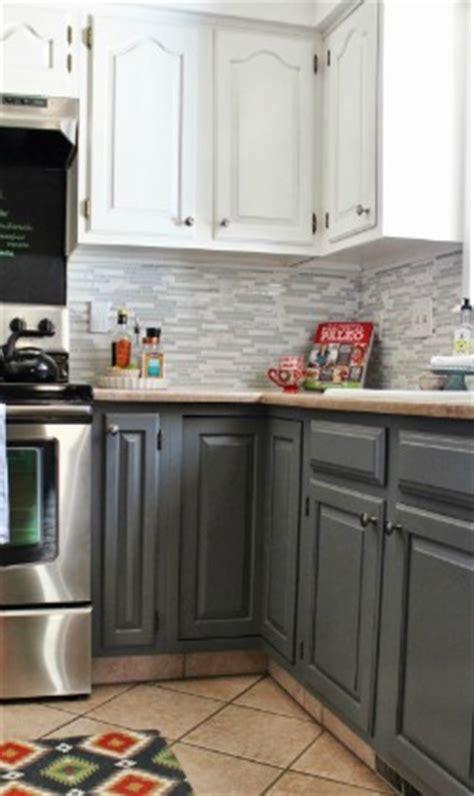 remodelaholic trends  cabinet paint colors