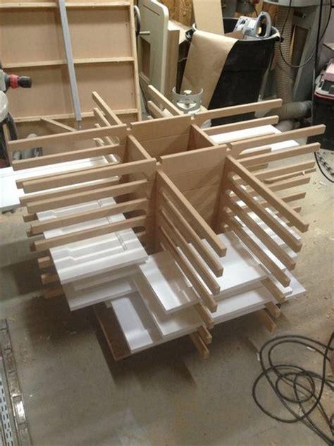 portable drying rack  david drummond  lumberjockscom