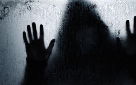 eerie photographs  people apple wallpapers dark mac