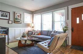 Images for decoration interieur vintage 59couponshop7.gq