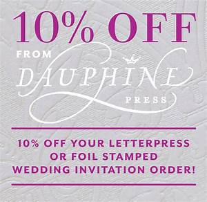 foil stamped wedding invitations discount paper and home With foil stamped wedding invitations cheap
