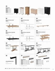 Hülsta Möbel Katalog : oscarssons m bel katalog 2015 by oscarssons m bel issuu ~ Watch28wear.com Haus und Dekorationen
