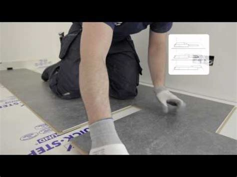 install quick step laminate flooring beautiful