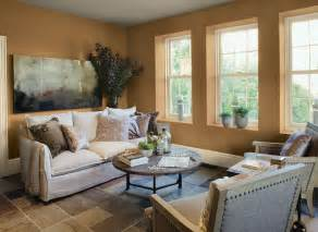livingroom color schemes living room ideas inspiration paint colors orange living rooms and living room colors