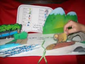 15 best preschool mountain theme images on kid 188 | a6470ee93b17ce64985ea661c9a57bfb book activities center ideas