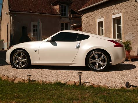 2003 Nissan 350z 35th Anniversary Edition Z33 Related