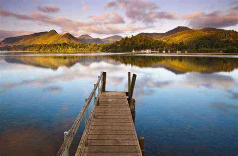 worlds   beautiful lakes fodors travel guide