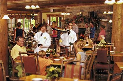 dobyns dining room branson mo the keeter center at college of the ozarks branson mo