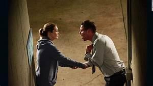 'Grey's Anatomy' ends when Ellen Pompeo quits - CNN