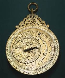 1000+ images about Sextant and Navigation Instruments ...