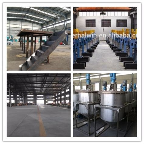 100kg h capacity cold or press coconut press machine copra mustard seed expeller