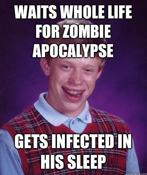 Best Bad Luck Brian Memes - the best of the bad luck brian meme bad luck brian meme and memes