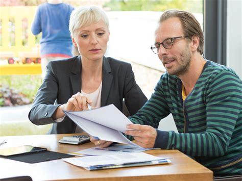 Der Notartermin Kein Hauskauf Ohne Notar der notartermin kein hauskauf ohne notar bauen de
