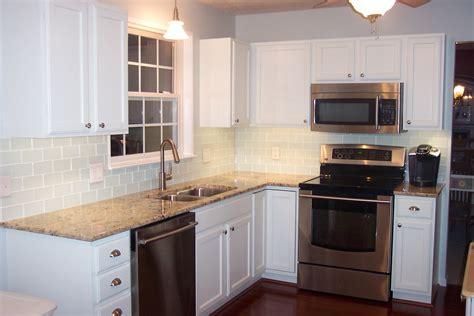 white backsplash for kitchen white kitchen backsplash ideas homesfeed