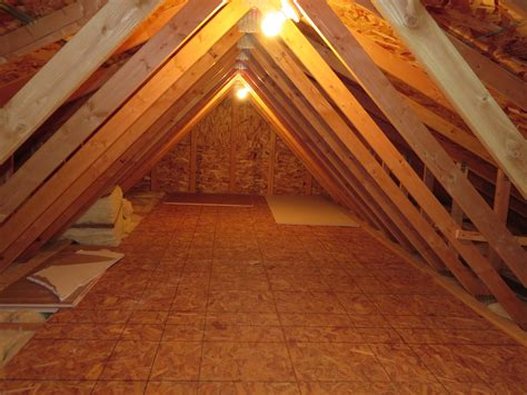 best cabin floor plans garage attic storage ideas photo gallery architecture