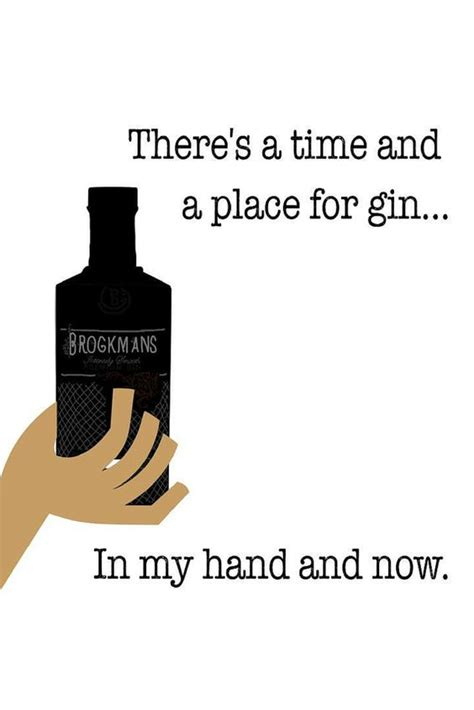 world gin day   funniest quotes  gin  tonic