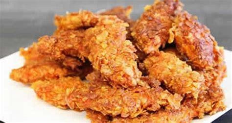 blancs de poulet chips cookeo recette facile 224 la maison
