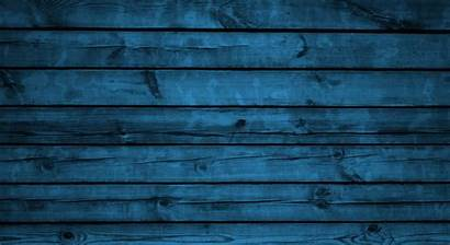 Wood Walls Planks Backgrounds Desktop Wallpapers Mobile