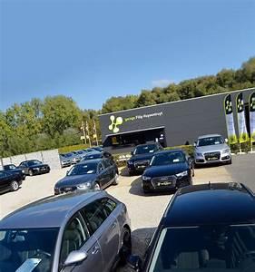 Garage Audi 93 : your car our priority autogarage filip huysentruyt nieuwe jonge tweedehandswagens audi ~ Gottalentnigeria.com Avis de Voitures