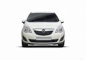 Fiche Technique Opel Meriva : fiche technique opel meriva affaires 1 7 cdti 110 fap pack clim ba ann e 2012 ~ Maxctalentgroup.com Avis de Voitures