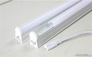 Buy Indoor T5 Led Integrated Lamp Tube 9w 0 6m Price Size