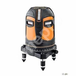 Niveau Laser Plaquiste : bien choisir son niveau laser le bricomag ~ Premium-room.com Idées de Décoration
