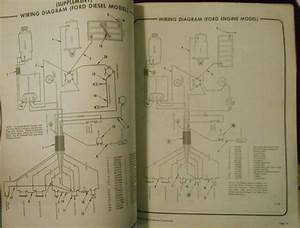 Hesston 500 Windrower-condtioner Parts Manual