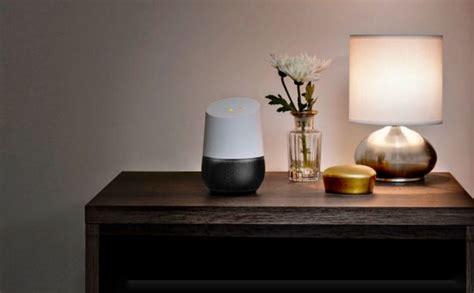 wie kann man apple  auf google home einfacher streamen