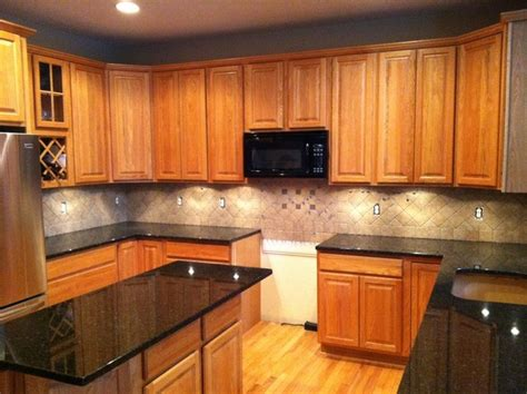 large kitchen cabinets meek granite tops modern kitchen countertops other 3655