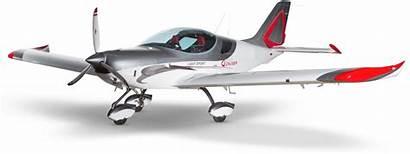 Sport Cruiser Aircraft Sportcruiser Airplane Aviation Lsa