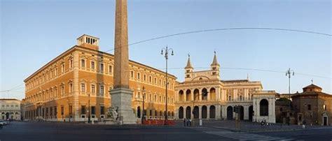 Ufficio Liturgico Roma l ufficio liturgico della diocesi di roma parrocchia don bosco