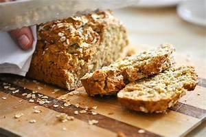Irish Wheaten Bread (Brown Soda Bread) Recipe