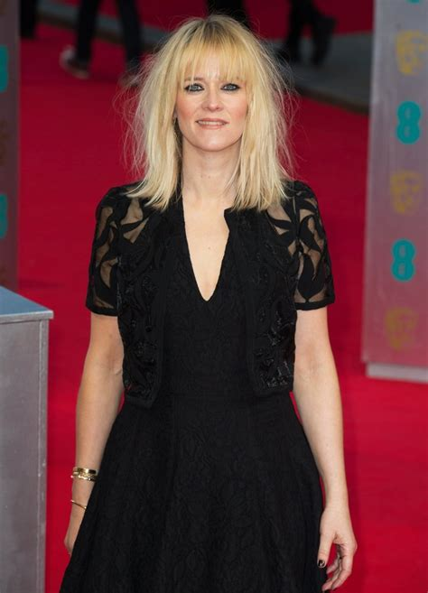 Find the perfect edith bowman stock photos and editorial news pictures from getty images. Edith Bowman Picture 36 - EE British Academy Film Awards ...